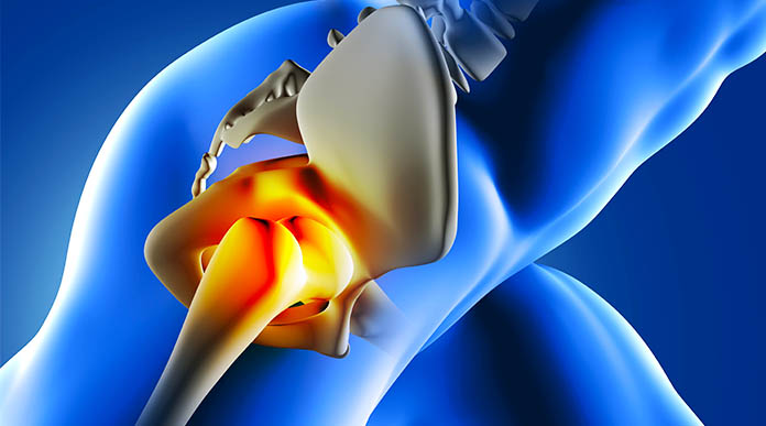 If your Glutes are Sore are They Growing