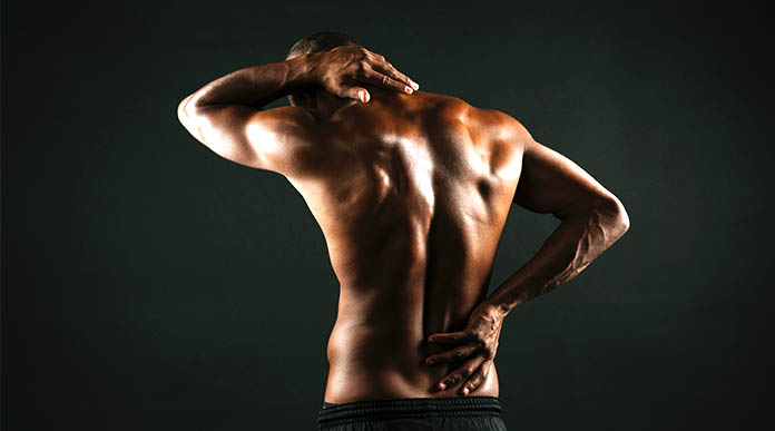 exercises to avoid with lower back pain