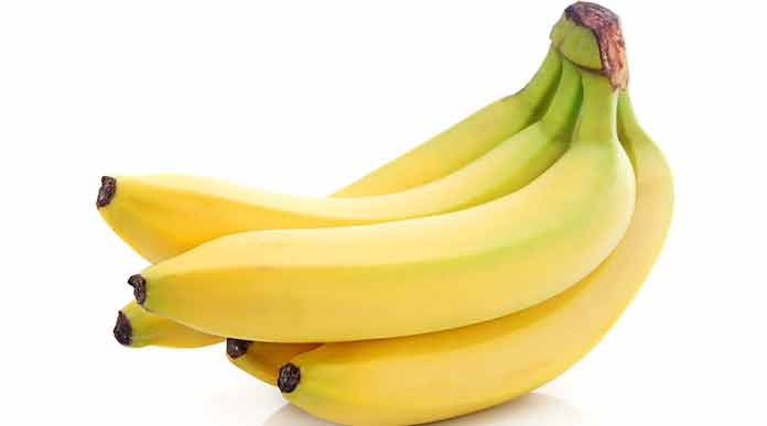 How many bananas a diabetic can eat in a day